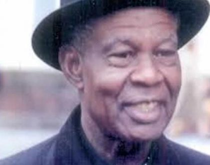 The exemplary life of the servant of God, Most Rev. Michael Ugwuja Eneja