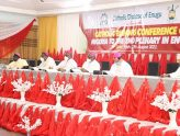 Communiqué of the Catholic Bishops Conference of Nigeria 2021 2nd Plenary in Enugu